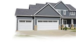 Garage Door Repair Mesquite