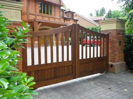 Residential Gate Repair Mesquite